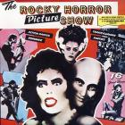 The rocky horror picture show - picture (Vinile)