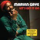 Let s get it on (2cd)