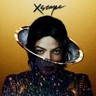 Xscape - Deluxe edition (CD + DVD)