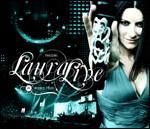 Laura live world tour+dvd