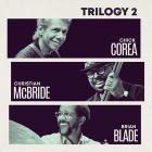 Trilogy 2
