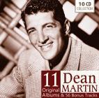 11 original albums+56 bonus tracks