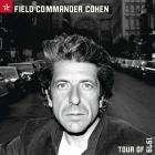 Field commander cohen: tour of 1979 (Vinile)