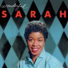 Wonderful sarah