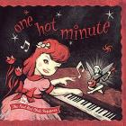 One hot minute (Vinile)