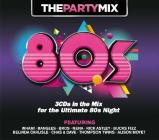 Party mix - 80's