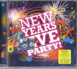 New year's eve party! (kool and the gang,frankie goes to hollywood....)