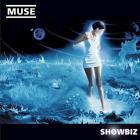 Showbiz (Vinile)