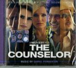 Il procuratore (the counselor)