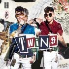 Twins (digipak)