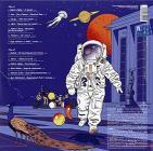 Psyche france 1960-70 vol 6 (rsd 2020) (Vinile)