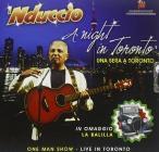 Una sera a toronto - a night a toronto