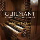 Sonate per organo (integrale) (2668044319)