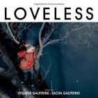 Loveless - only the brave - colonna sono