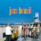 Jazz brazil (gatefold) (Vinile)