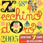 Zecchino d'Oro 48^ edizione 2005