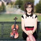 Lindsey stirling - deluxe
