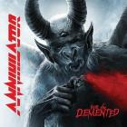 For the demented (Vinile)
