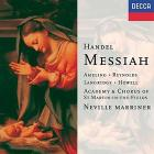 Messiah (il messia)