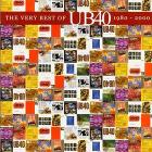 The very best of 1980-2000
