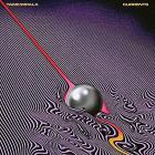 Currents (new version)