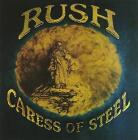 Caress of steel/remastered