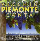 Piemonte canta