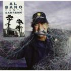 Al Bano canta Sanremo