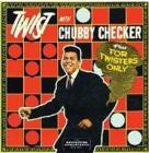 Twist with chubby checker (+ for twisters only)