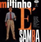 E' samba (Vinile)