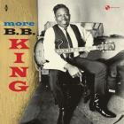 More b.b. king [lp] (Vinile)