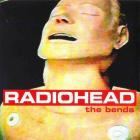 The bends