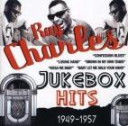Jukebox hits 1949-57