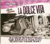 Best Italia la dolce vita