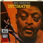 Intimate! (Vinile)
