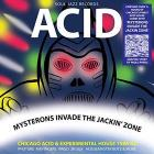 Acid mysterons invade-chicago 86-93
