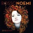 Rossonoemi 2012 edition re-pack