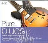 Box-pure...blues