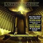 Now, then & forever italy bonus track version