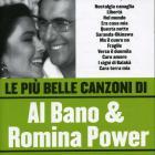 Al bano & romina power - le piu' b.