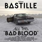 All this bad blood (rsd) (Vinile)