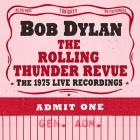 The rolling thunder revue: the 1975 live