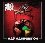 Mass manipulation steel pulse cd