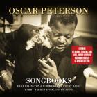 Songbooks (2cd)