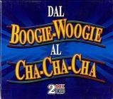 Dal boogie-woogie al cha-cha-cha