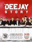 Box-deejay story