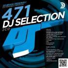 Dj selection 471