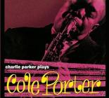 Plays cole porter (+ 6 bonus tracks)