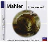 Symphony no.5 (sinfonia n.5)