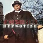 Hypnotize (Vinile)
